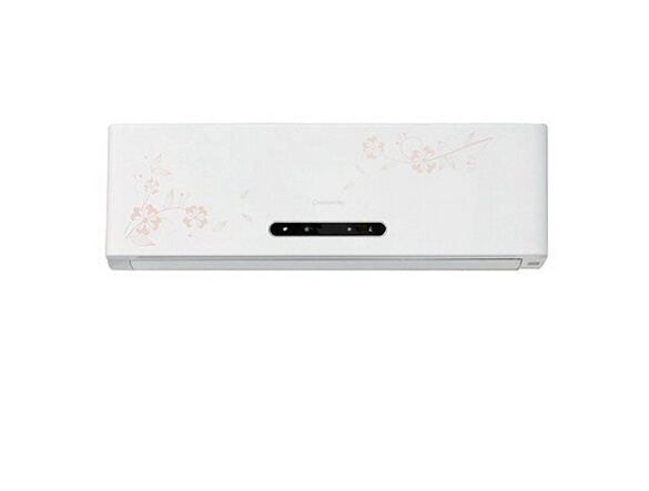 Famous Compressor Air Conditioner T1 T3 Cooling Only Split Duct Type Air Conditioner