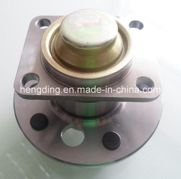 Wheel Hub Assembly 512245