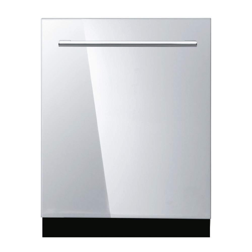 Countertop Dishwasher Silver : Countertop Dishwasher Silver with CE Certificate (DW60-D602) Photos ...