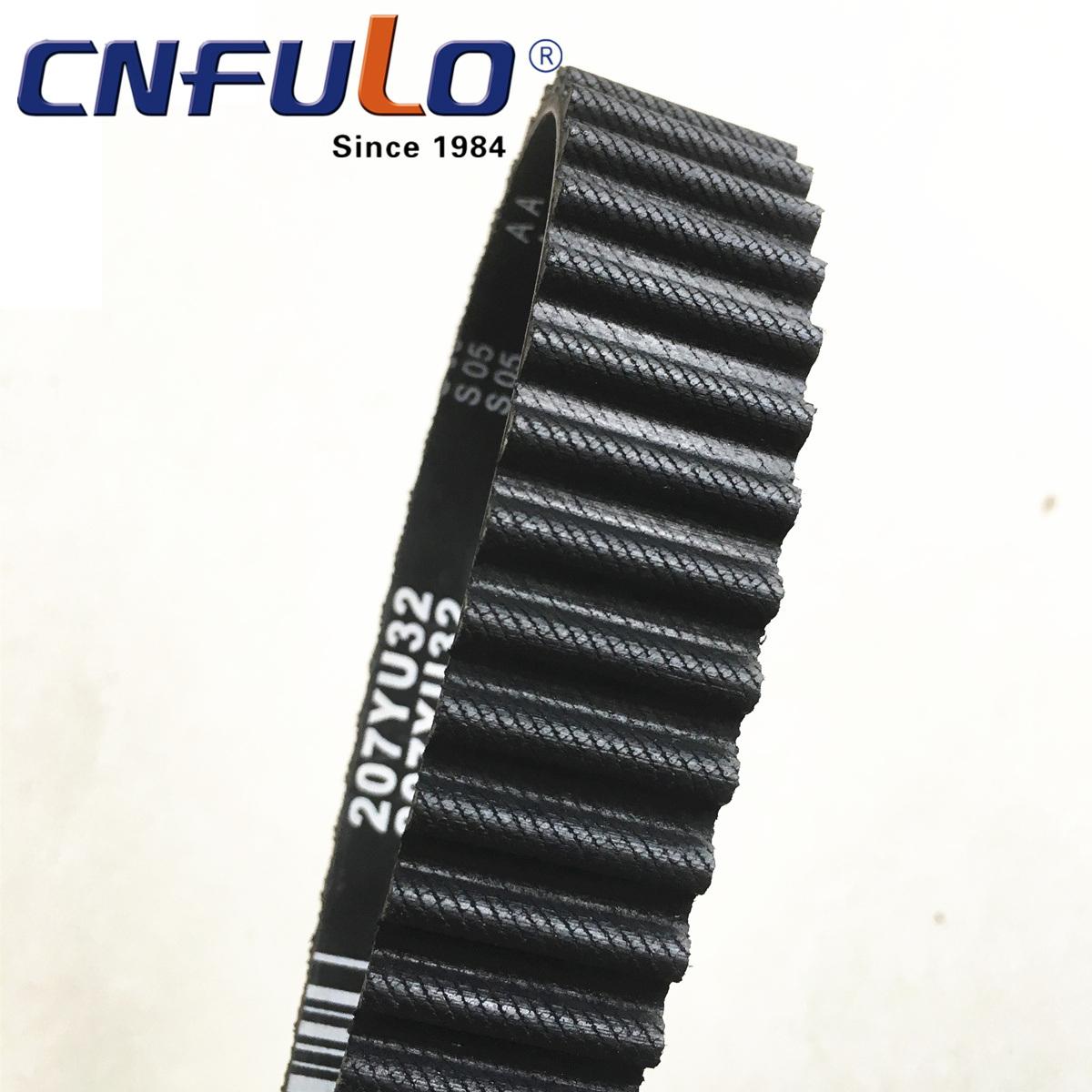 KIA Sportage 2.0L Auto Timing Belt, 113*25.4