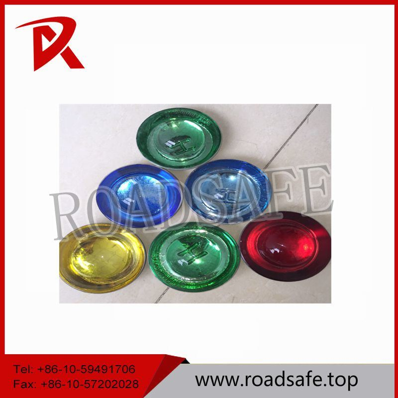 Made in China Driveway Marking Reflective Cat Eye Glass