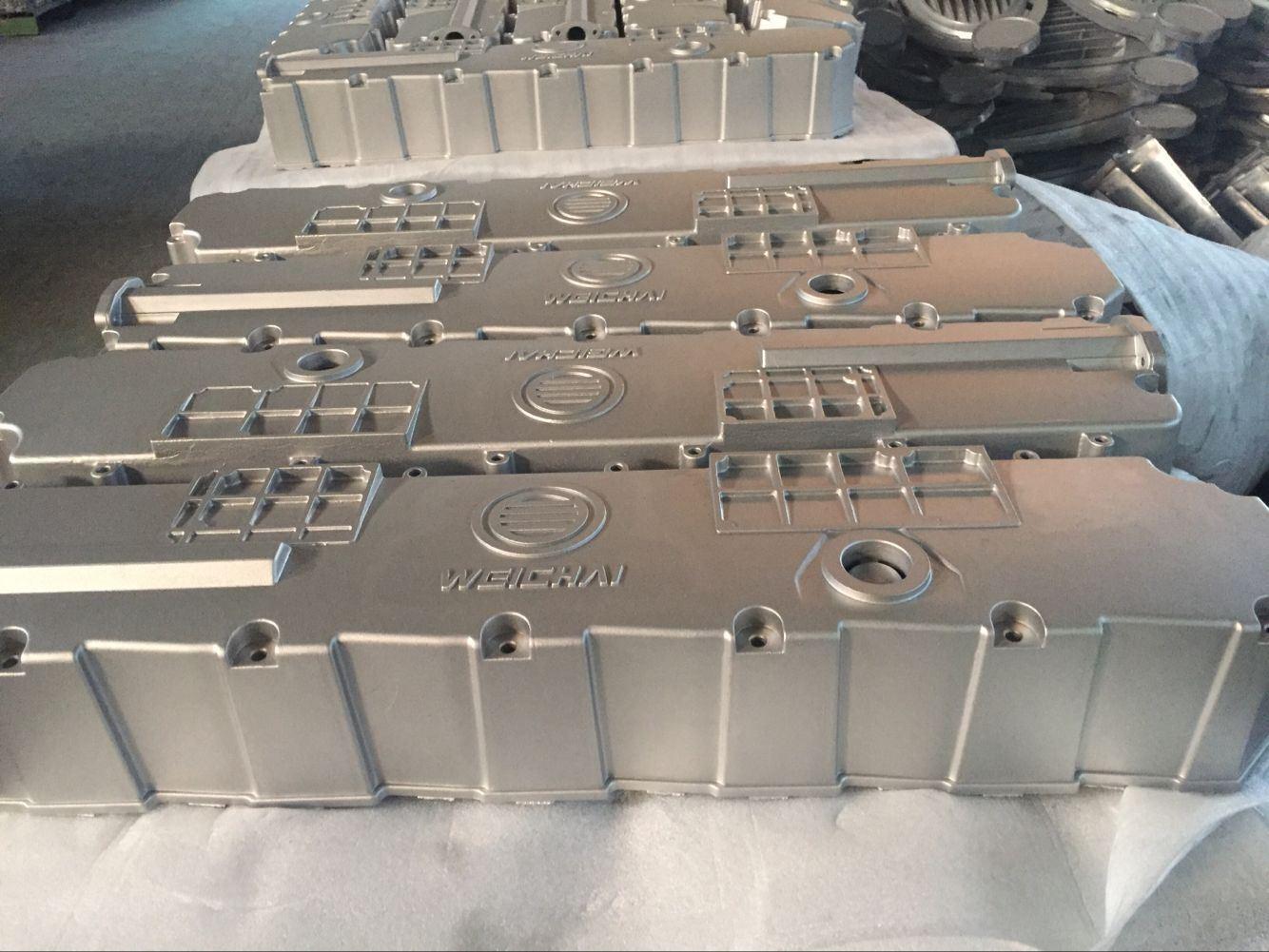 Auto Parts Bearing Motorcycle Automobile Spare Parts Engine Parts