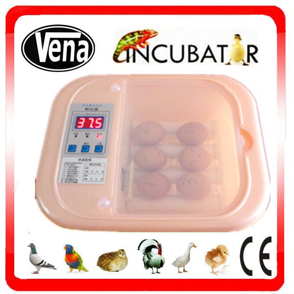Egg Incubator Va-6