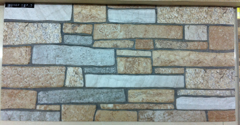 Filename New Exterior Wall Tile JpgExterior Wall Tile Design Ideas   creditrestore us. Exterior Wall Tiles Uk. Home Design Ideas