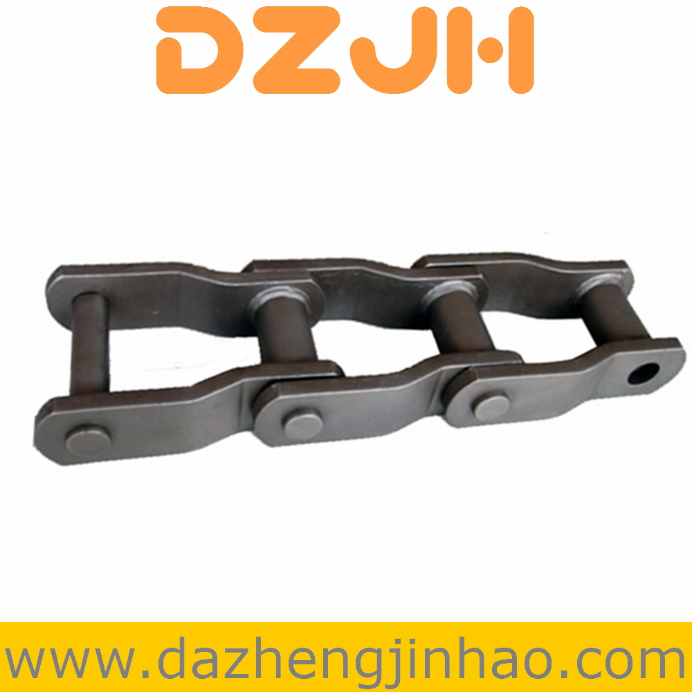 Extra Heavy Duty Welded Steel Chains