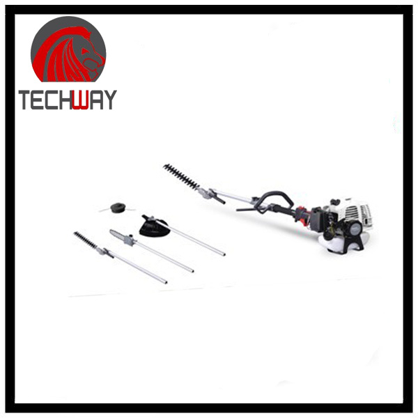 Gasoline Brush Cutter (TWGTG4326A4)