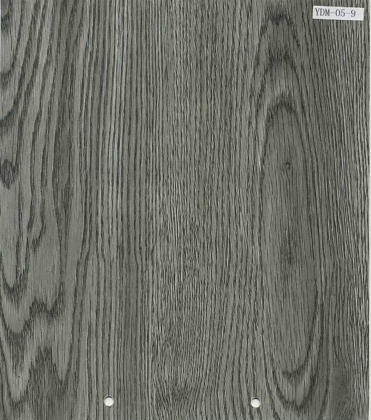 china loose lay vinyl flooring plank photos pictures made in. Black Bedroom Furniture Sets. Home Design Ideas