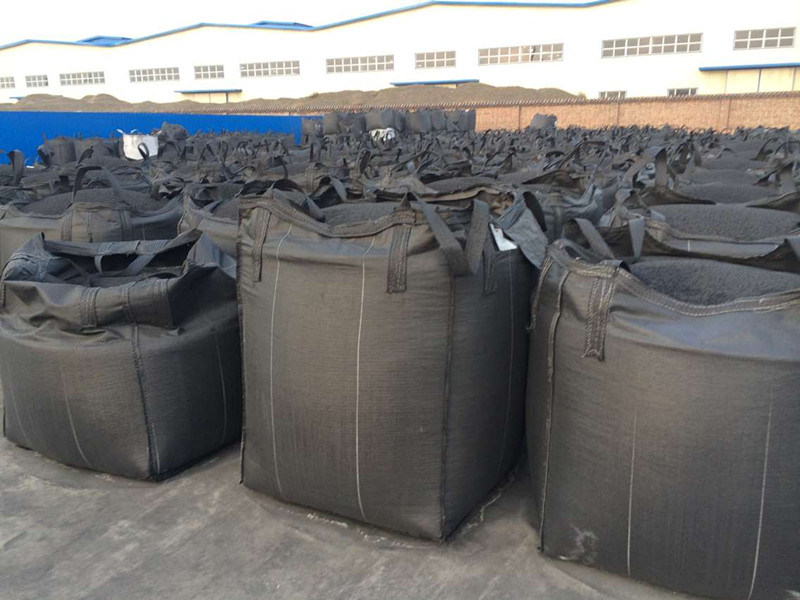 High Quality Wood Activated Carbon Deodorizer with Low Price
