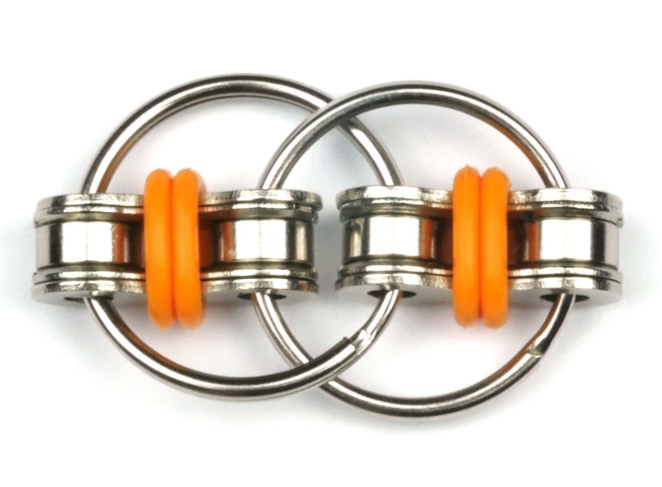 Key Chain Fidget Toy (MQ-KCT01)