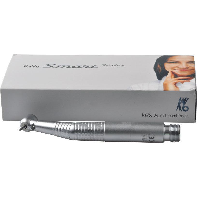 Dental High Speed Equipment Kavo Dental Handpiece