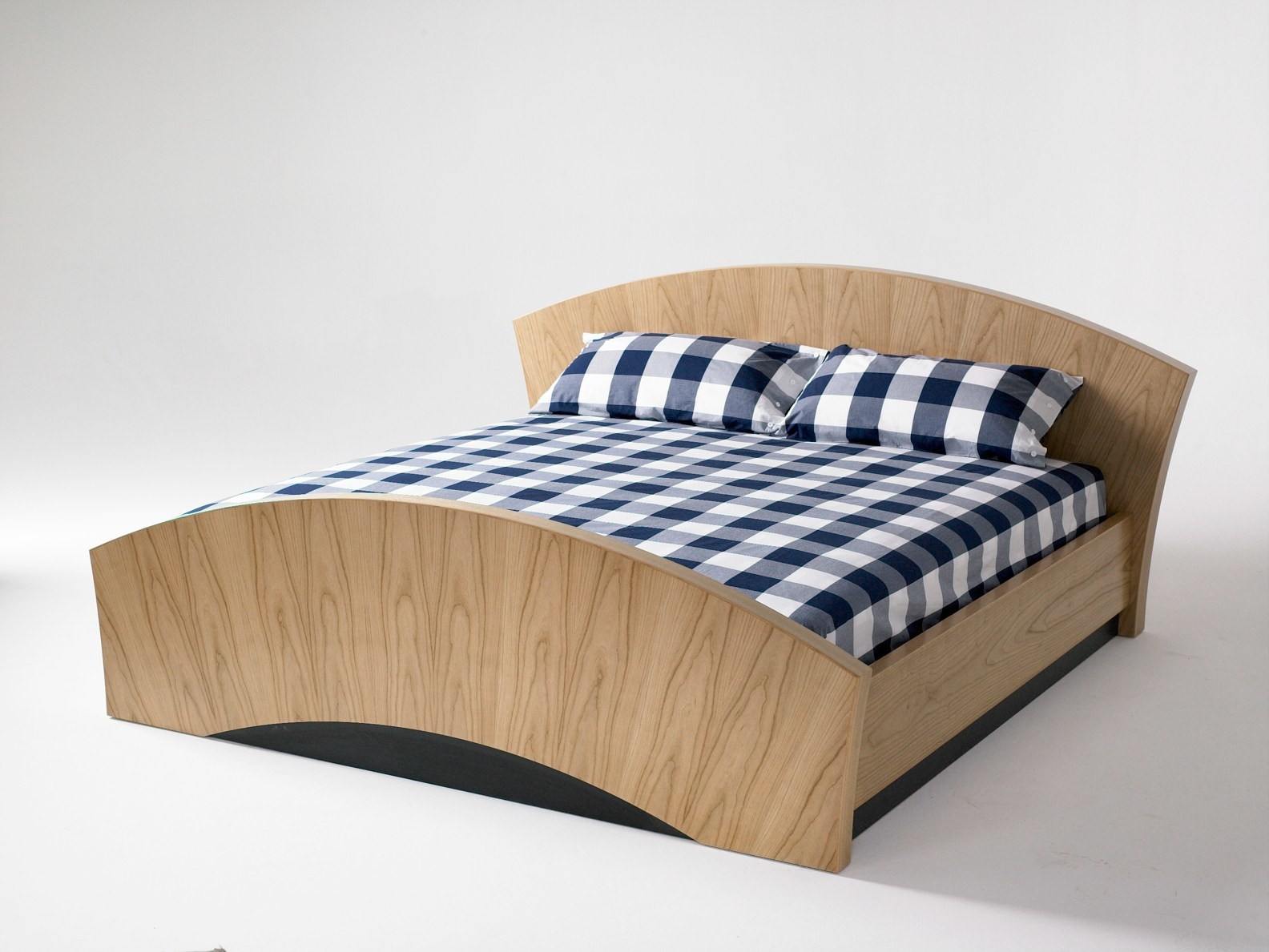 Bed designs 2012 4u wooden bed design - Design of bed ...