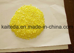 Most Competitive Price of Ferric Chloride