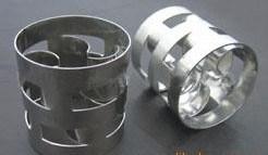 Metal Pall Ring (SS304, SS316, SS316L, SS410, S304L)