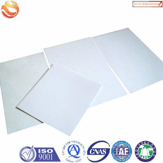 GRP Gel Coated Panels