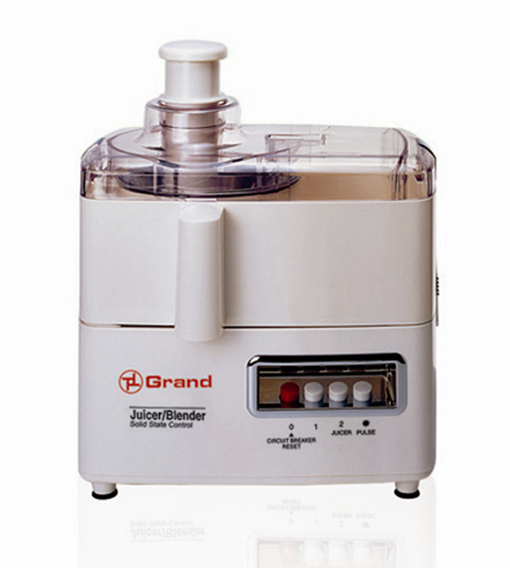 Geuwa Electric Home Appliance Juice Ectractor Kd3308