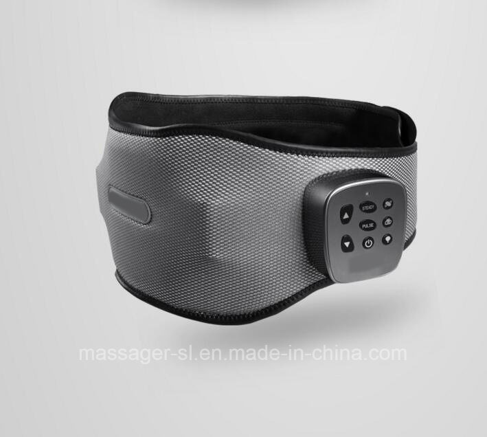 Health Care Back Massager