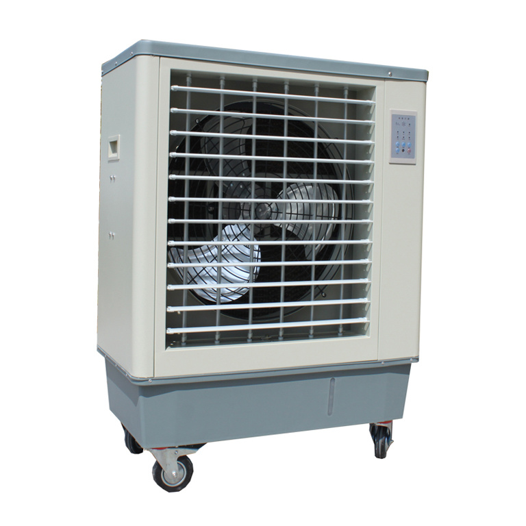Evaporative Portable Air Conditioner : China portable evaporative air conditioner xk s