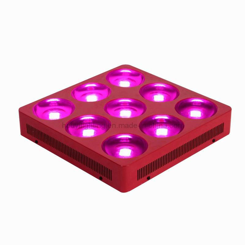 growing lights hy g9 50w china diy led grow light led grow light. Black Bedroom Furniture Sets. Home Design Ideas