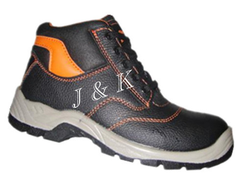 Work Shoes (JK46004)