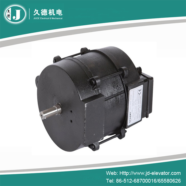 Elevator Door Motor China Elevator Parts Elevator Motor