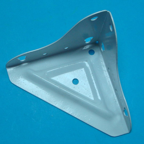 China Metal Corner Protecotor Parts For Furniture Kf01 005 China Furniture Fixing Part
