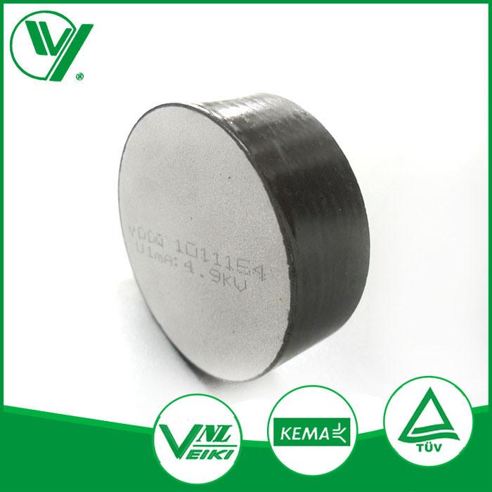 3movs Metal Oxide Varistor Manufacturers