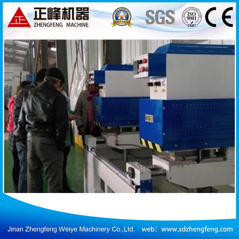Plastic Welding Machine, High Frequency PVC Welding Machine, Plastic Welding Equipment