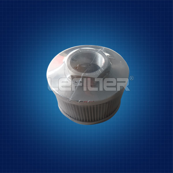 Taiseikogyo Sfg-12-20W Oil Filter Use in Petrochemical Industry