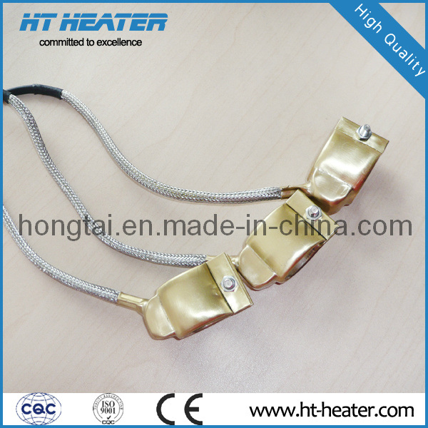Nozzle Copper Brass Band Heater