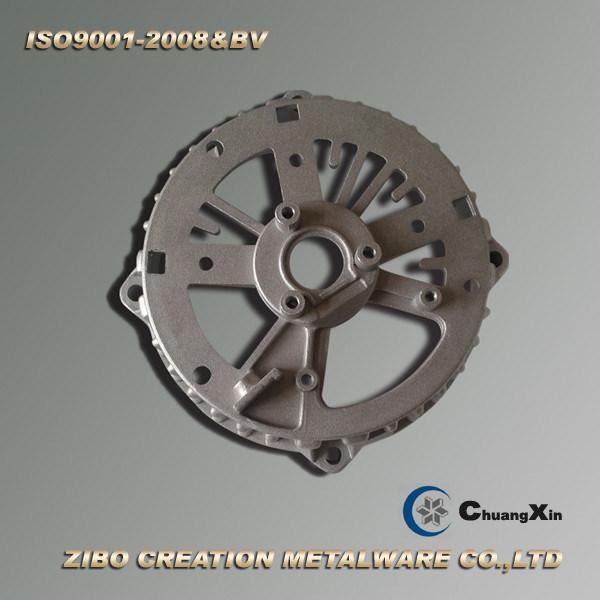 OEM Bosch Truck Alternator Parts