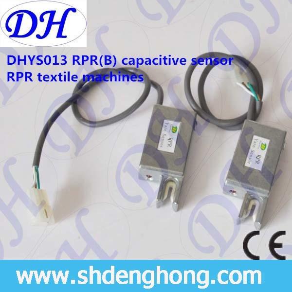 Winding Machinery Dhys013 Rpr (B) Texile Sensors