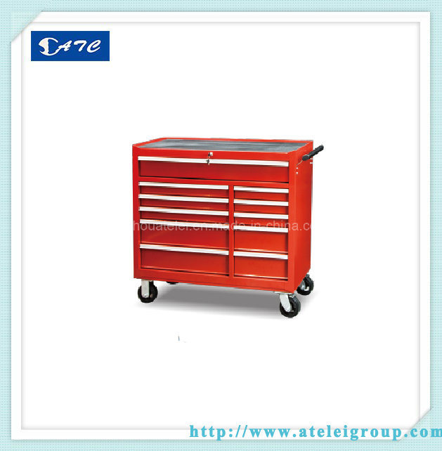 High Quality Tool Box Cabinet From China