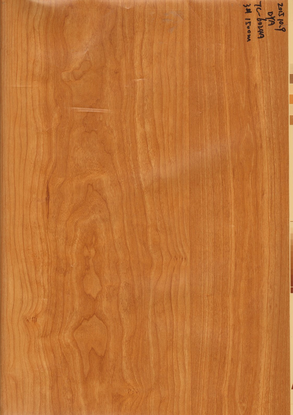 "Vinyl Plank 9""X59 / Loose Lay/ Woven Loose Lay"