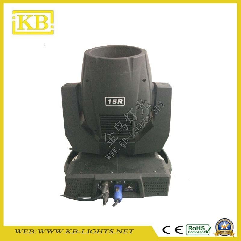 Factory Price 330W 15r Moving Head Beam Light