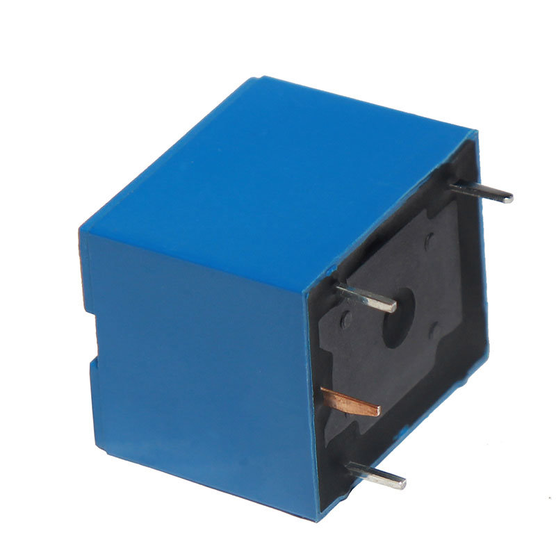 3FF (T73) Miniature Power Relay 7A 24V Electromagnetic Relay