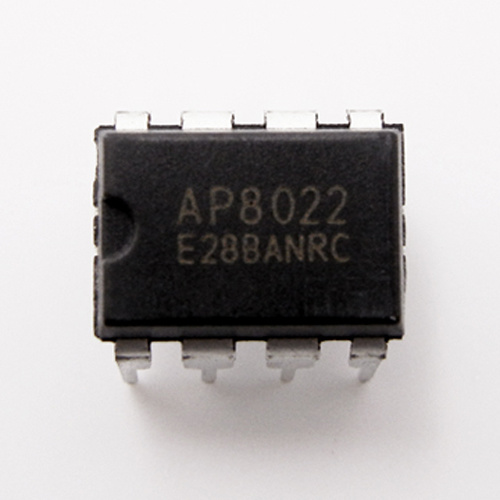 Brand New Electronics Component  Ap8022