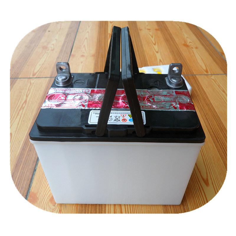 U1r9 12V24ah Dry Charge Lead Acid Battery for Lawm Mower
