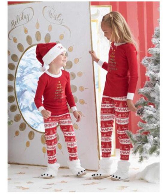 2016 Hot Sale Children′s Christmas Clothing (80010)