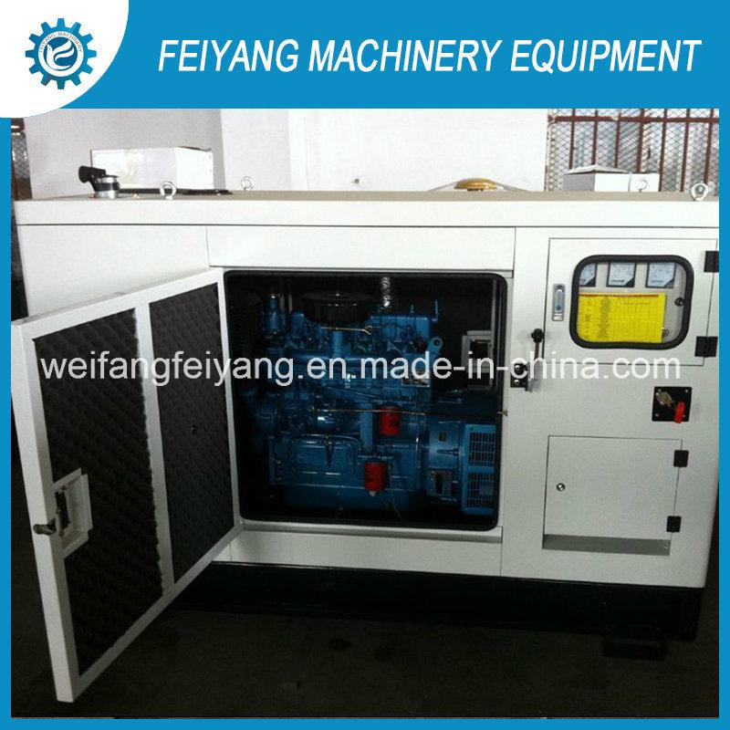 Diesel Engine Cummins/Weichai/Deutz for Generator/Truck/Marine
