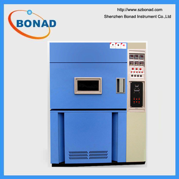 Model Bnd-Sh60 Xenon Aging Test Chamber Laboratory Equipment