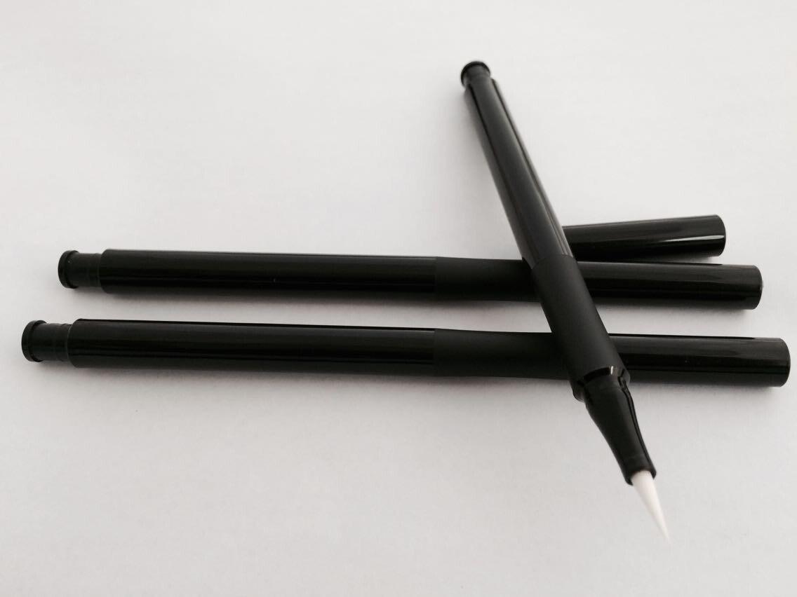 Waterproof Liquid Eyeliner Pencil Packaging