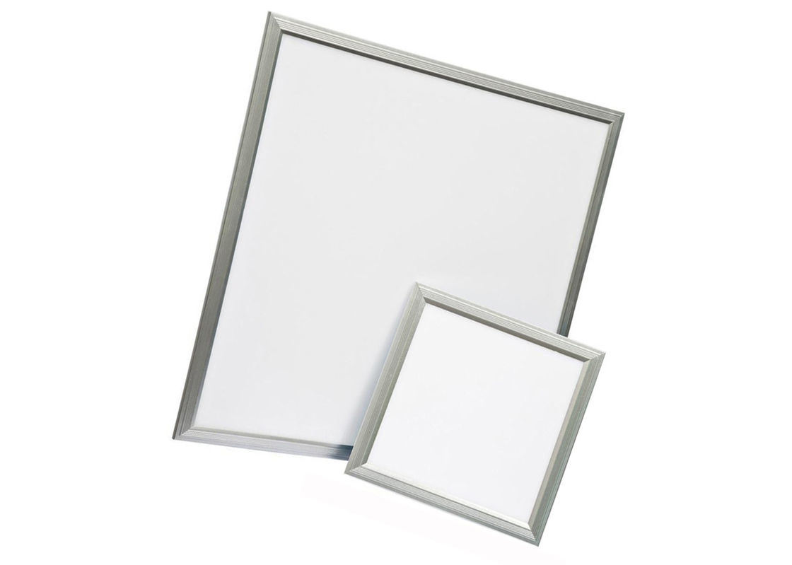 LED Panel Light 595*595mm 40W