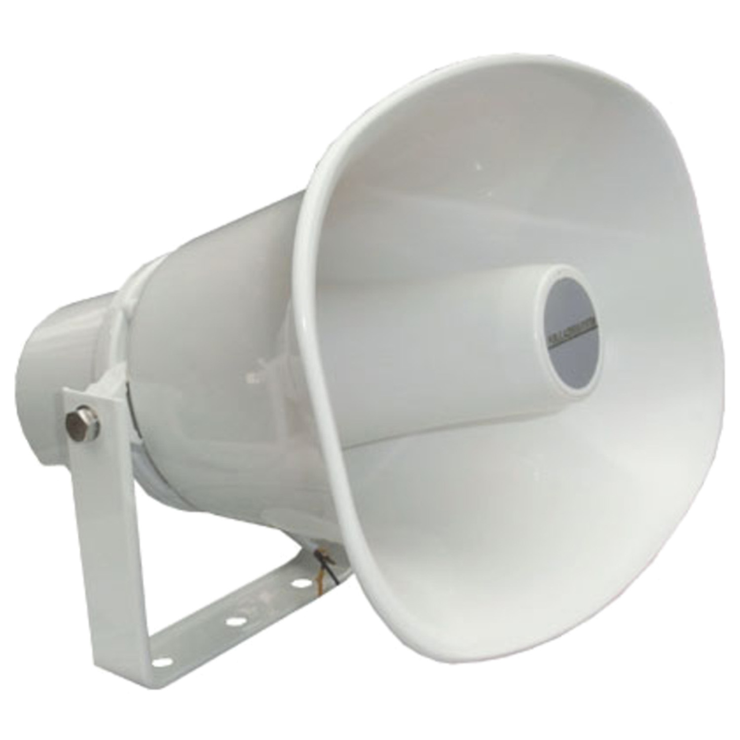 Public Address System Horn Speaker Sp-8008, Sp-8009, Sp-8010