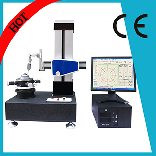 Roundness Tester/High Accuracy Cylindricity Measuring Machine (Circuit)