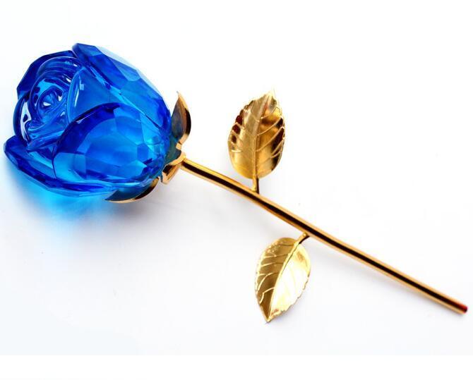 Cheap Wholesale Artificial Rose Flower