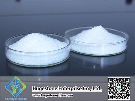 High Quality Food Grade Di-Calcium Phosphate (DCP) (CaHPO4 & CaHPO4@2H2O)