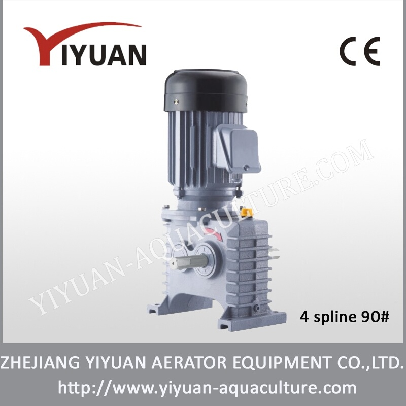 Yh-1002s 1HP Pond Aerator Fish Farming