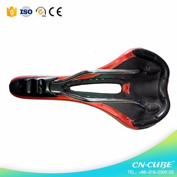 Bicycle Parts Bike Parts MTB Bike Saddle Seller Wholesale From China