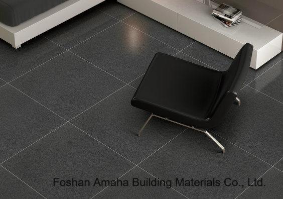 Sands Stone Matt Surface Grinding Ceramic Floor Tile (BMS02M)