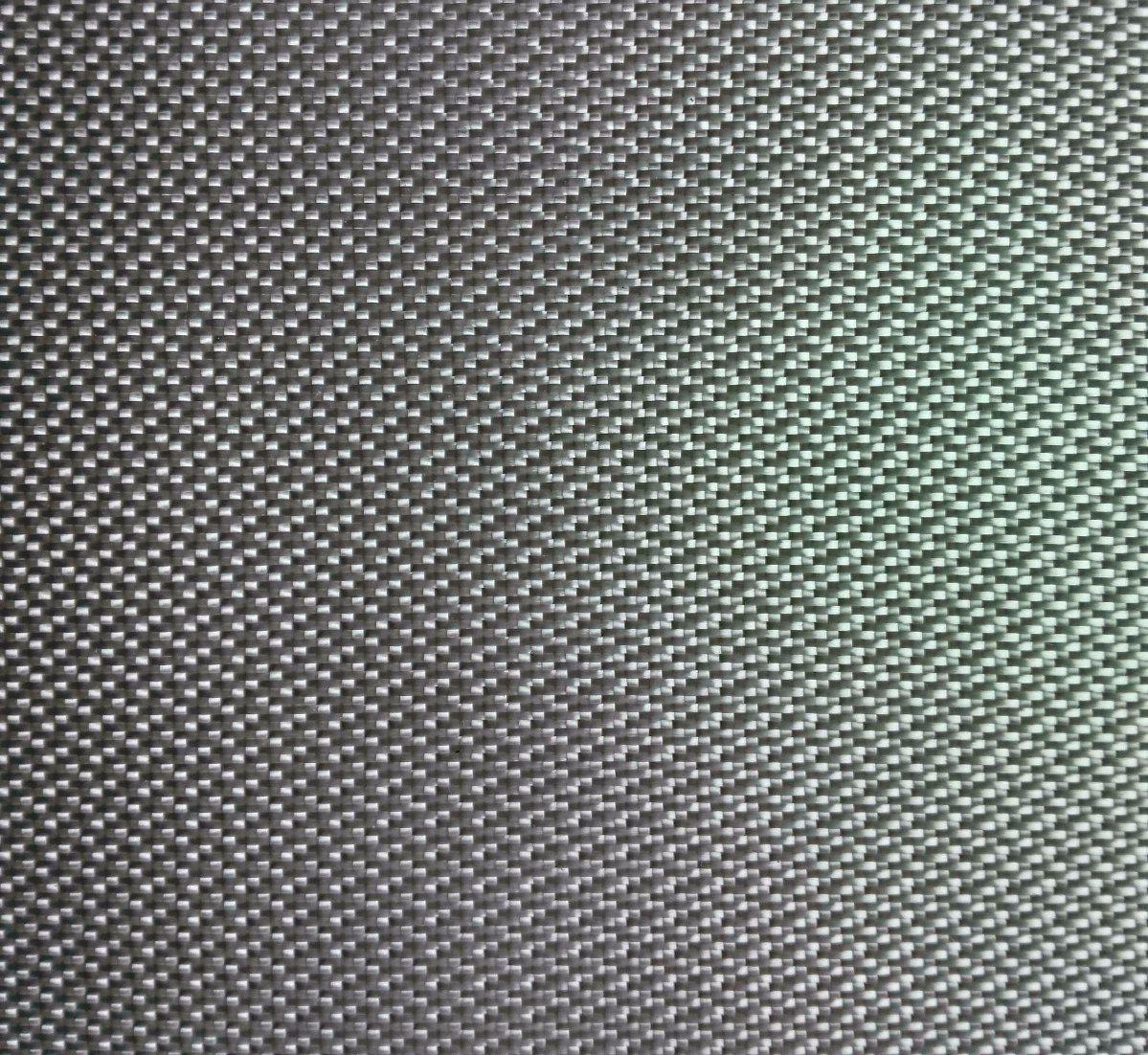 Fiberglass Twill Clothes for Composite